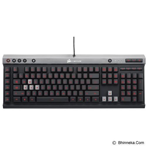 CORSAIR Raptor K30 [CH-9000043-NA] - Gaming Keyboard